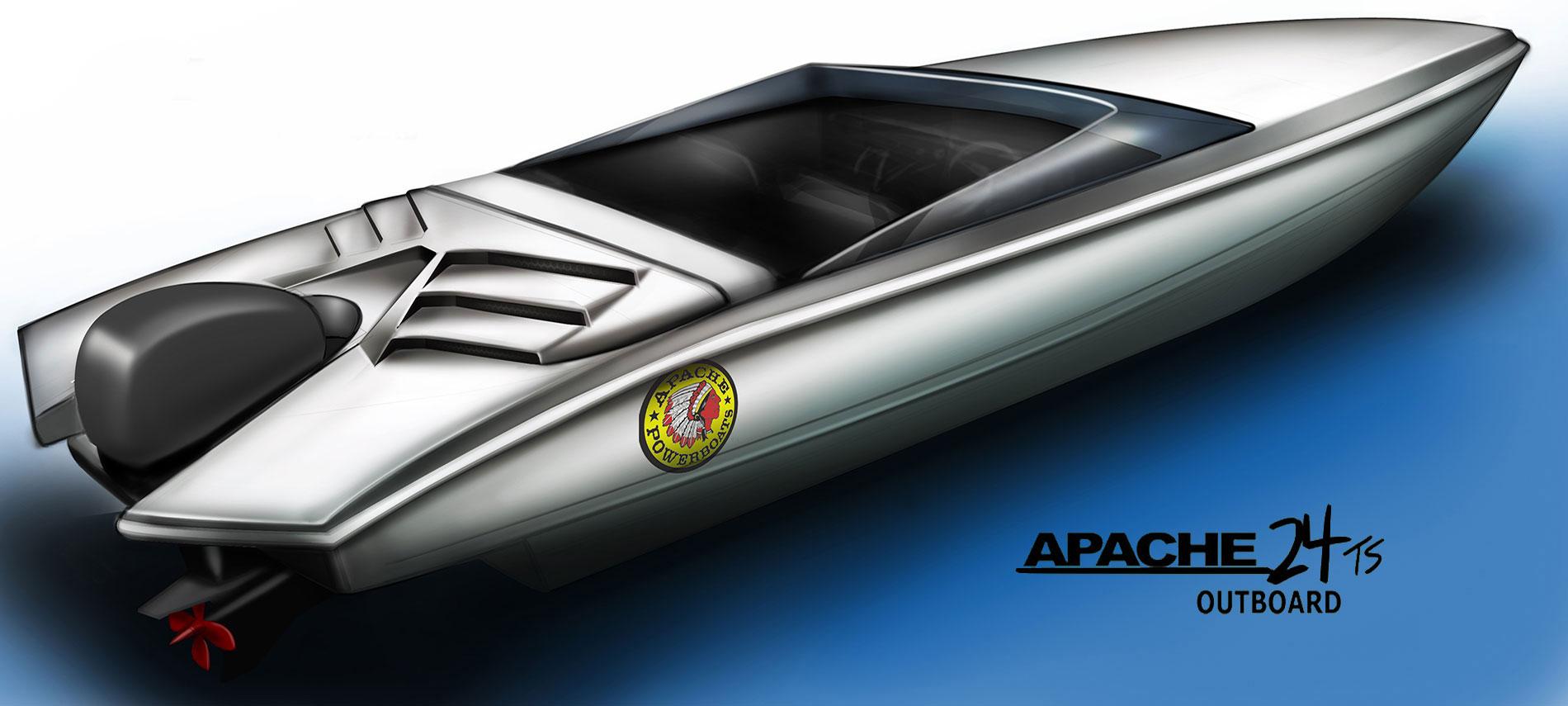 apache-24-outboard