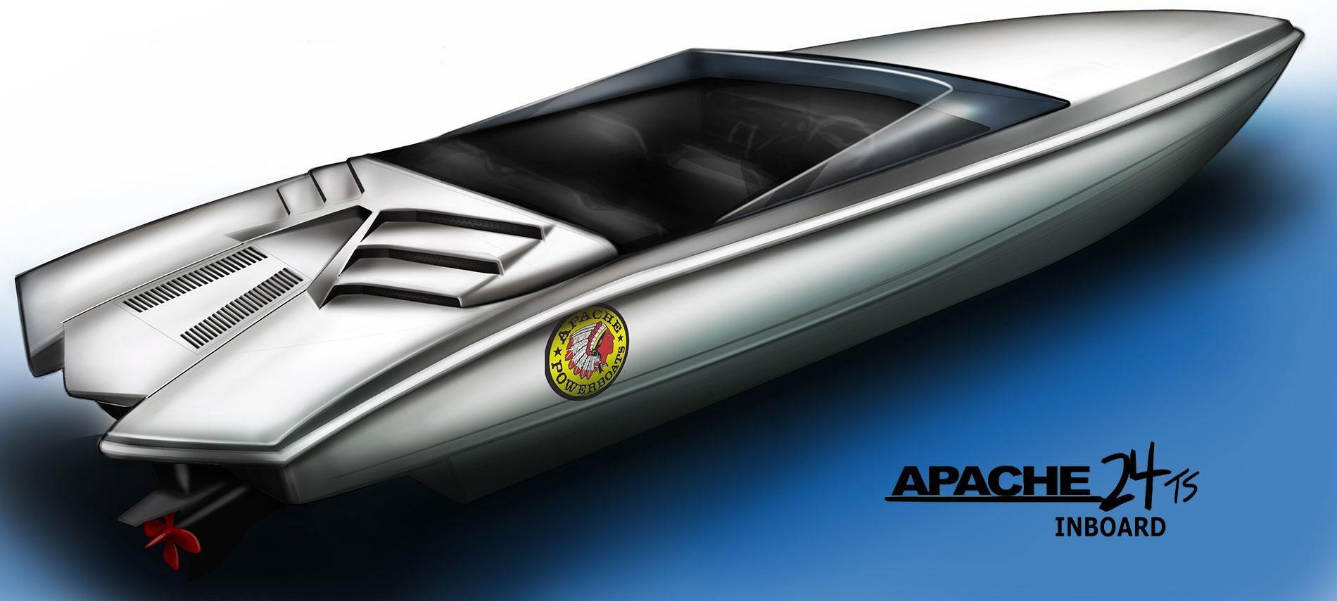 apache-24-inboard
