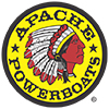 Apache Powerboats